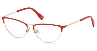 Web Eyewear WE5304 028