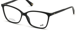 Web Eyewear WE5321 001