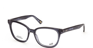 Web Eyewear WE5323 005
