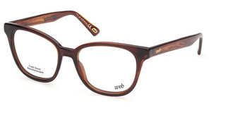 Web Eyewear WE5323 052