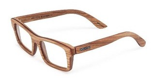 Wood Fellas 10743 zebra