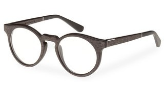 Wood Fellas 10902 black oak