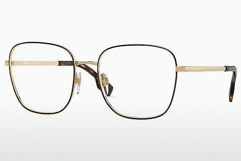 Ochelari de design Burberry ELLIOTT (BE1347 1308)