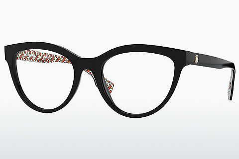 Ochelari de design Burberry Lillie (BE2311 3824)