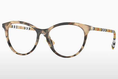 Ochelari de design Burberry Aiden (BE2325 3887)