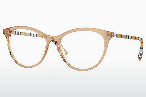 Ochelari de design Burberry Aiden (BE2325 3888)