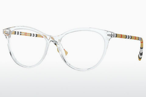 Ochelari de design Burberry Aiden (BE2325 3889)