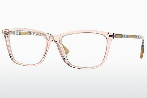 Ochelari de design Burberry EMERSON (BE2326 3891)