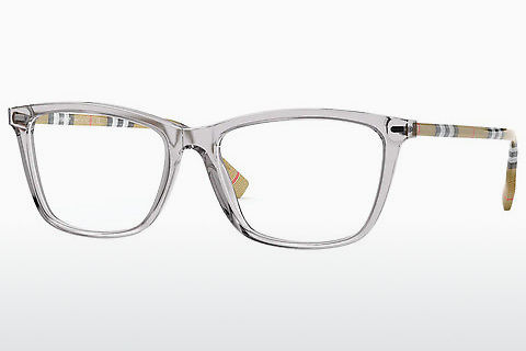 Ochelari de design Burberry EMERSON (BE2326 3892)