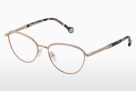 Ochelari de design Carolina Herrera VHE169 02AM