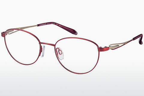 Ochelari de design Charmant CH29600 RE