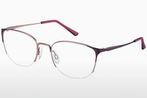 Ochelari de design Charmant CH29800 RE