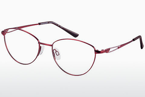 Ochelari de design Charmant CH29803 RE