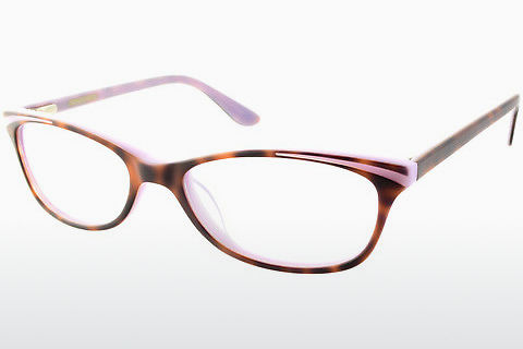 Ochelari de design Corinne McCormack West End (CM025 02)