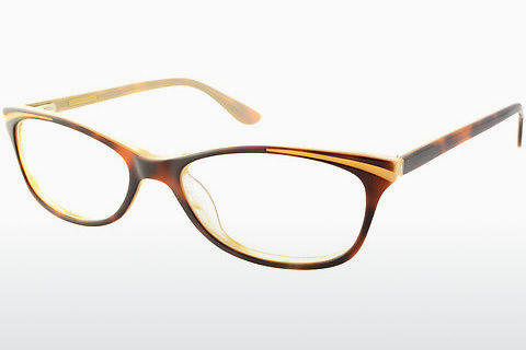 Ochelari de design Corinne McCormack West End (CM025 03)