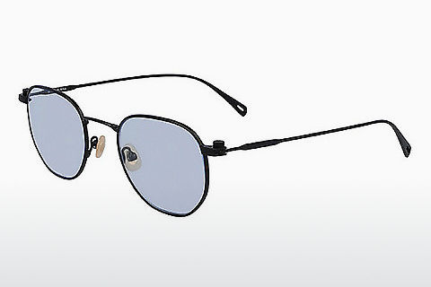 Ochelari de design G-Star RAW GS2135 CORD FEESZT 002