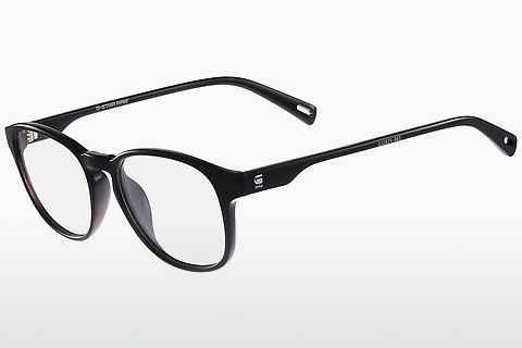 Ochelari de design G-Star RAW GS2634 GSRD BURMANS 001
