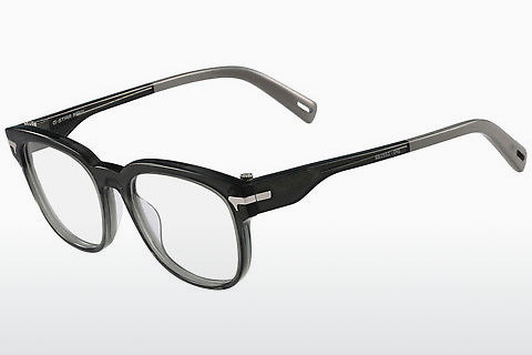 Ochelari de design G-Star RAW GS2651 FAT WYDDO 041