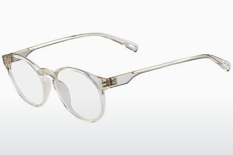 Ochelari de design G-Star RAW GS2654 GSRD STORMER 688