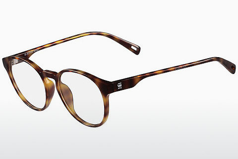 Ochelari de design G-Star RAW GS2654 GSRD STORMER 725