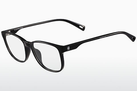 Ochelari de design G-Star RAW GS2655 GSRD DADIN 001
