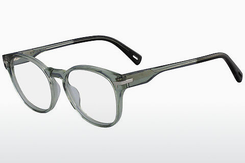 Ochelari de design G-Star RAW GS2659 THIN EXLY 338