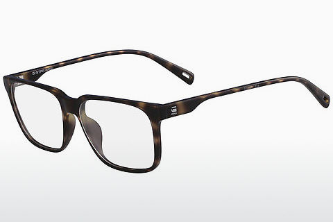Ochelari de design G-Star RAW GS2660 GSRD DEXTER 214