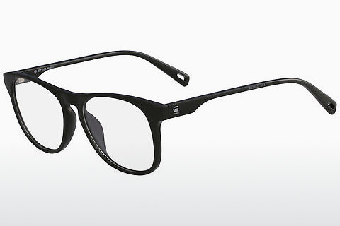 Ochelari de design G-Star RAW GS2661 GSRD GRAYDOR 303