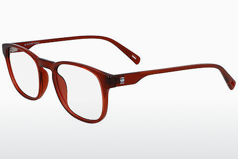 Ochelari de design G-Star RAW GS2673 GSRD JOAST 619