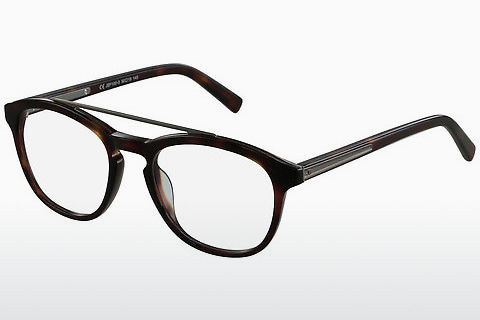 Ochelari de design JB by Jerome Boateng Hamburg (JBF100 3)