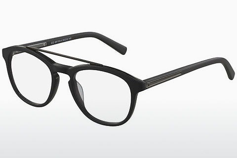 Ochelari de design JB by Jerome Boateng Hamburg (JBF100 4)