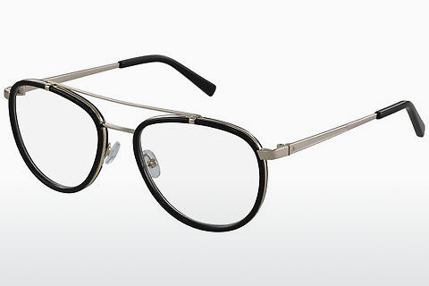 Ochelari de design JB by Jerome Boateng Munich (JBF103 1)