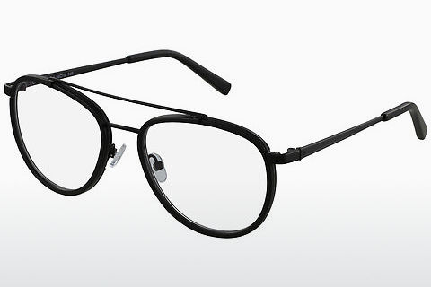 Ochelari de design JB by Jerome Boateng Munich (JBF103 4)