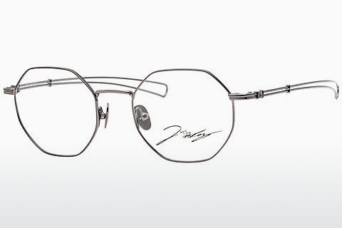 Ochelari de design JB by Jerome Boateng Soley (JBF110 2)