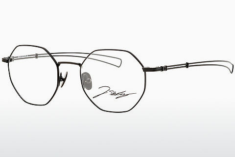 Ochelari de design JB by Jerome Boateng Soley (JBF110 4)