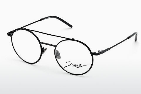 Ochelari de design JB by Jerome Boateng JB 17 (JBF122 1)