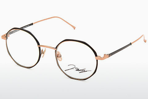 Ochelari de design JB by Jerome Boateng Tune (JBF127 3)