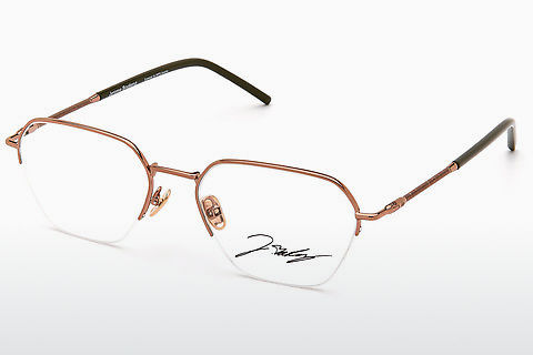 Ochelari de design JB by Jerome Boateng Drip (JBF129 3)