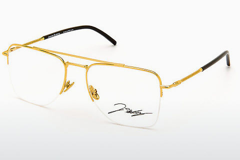 Ochelari de design JB by Jerome Boateng Loud (JBF130 1)