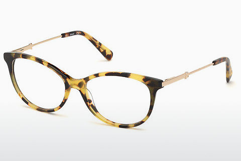 Ochelari de design Just Cavalli JC0898 056