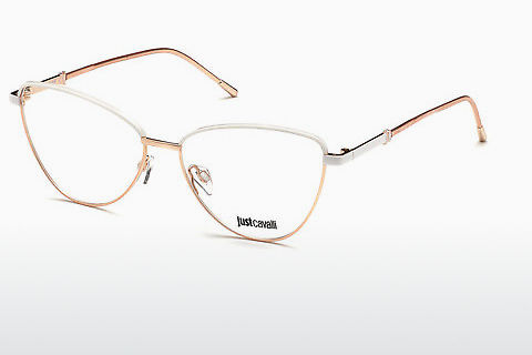 Ochelari de design Just Cavalli JC0929 28A
