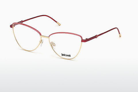 Ochelari de design Just Cavalli JC0929 28B
