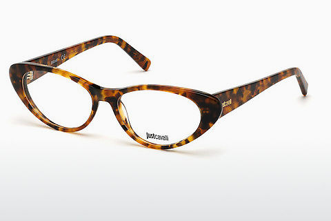 Ochelari de design Just Cavalli JC0932 053