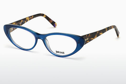 Ochelari de design Just Cavalli JC0932 086