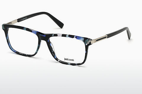 Ochelari de design Just Cavalli JC0933 55A