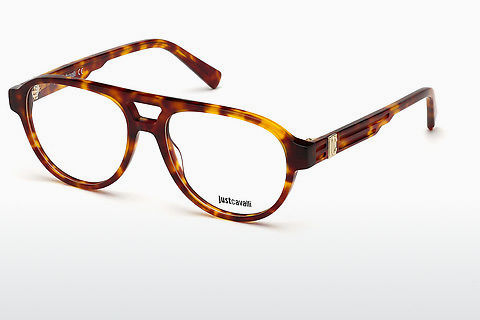 Ochelari de design Just Cavalli JC0938 052