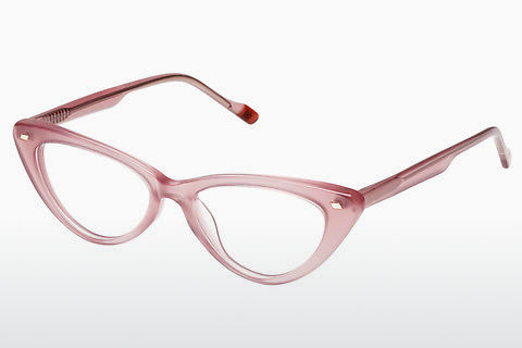 Ochelari de design Le Specs HEART ON LSO1926507