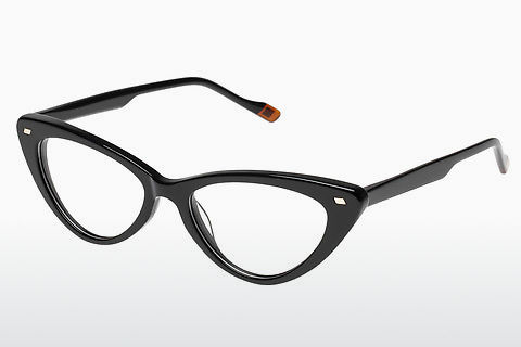 Ochelari de design Le Specs HEART ON LSO1926509