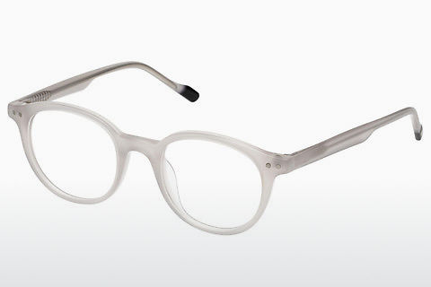 Ochelari de design Le Specs PERCEPTION LSO1926523