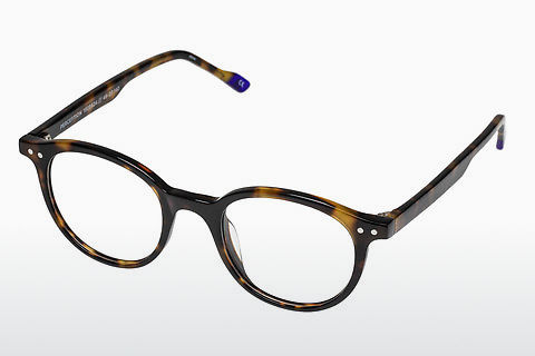 Ochelari de design Le Specs PERCEPTION LSO1926624